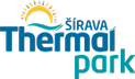 Thermal park Šírava